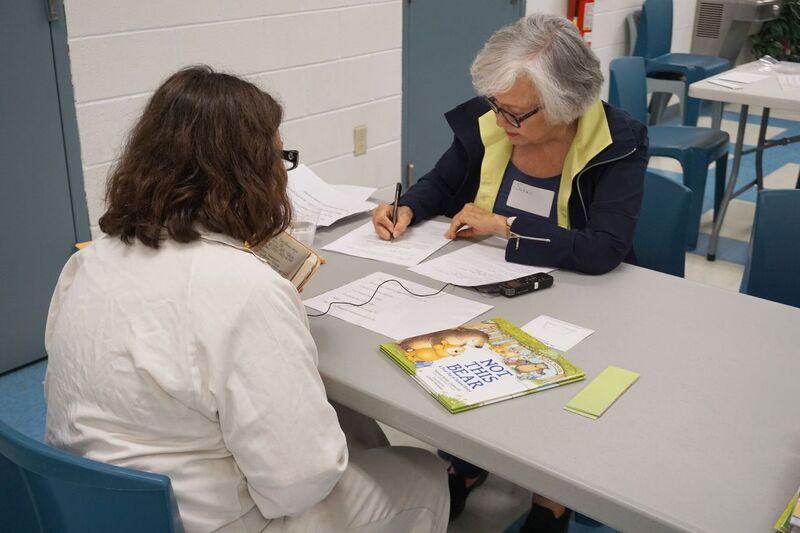 Susan Reasoner recording Oct 19.jpg