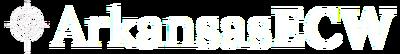 ecw-logo.png