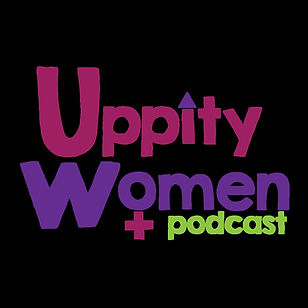Uppity Women Podcast logo.jpg