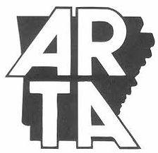 ARTA logo.jpg