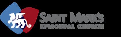 SaintMarksLogo_H2-300x92.png