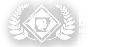 AR Black Hall of Fame Foundation logo.pn
