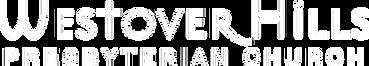 WHPC_logo_light_2.png