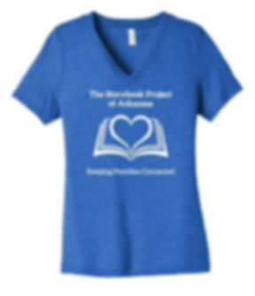Blue v-neck Storybook.jpg