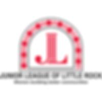 JLLR logo.png