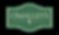 OMalleys-Irish-Grill-logo_OMalleys-1 cop