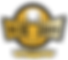 Logo 1999 PNG.png