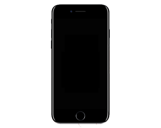 Free-iPhone-7-in-Hand-Photo-Mockup-PSD.png