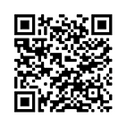 Plating Change QR Code.png