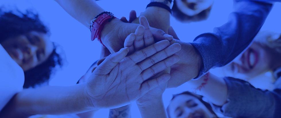 community-teamwork-3800w.jpg