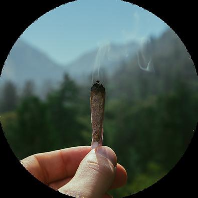 marijuana-smoking.png