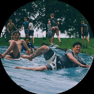 friends-water-slide.png