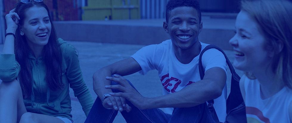 home-teens-smiling-3800w.jpg