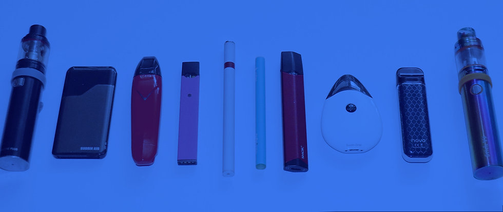vaping-products.jpg