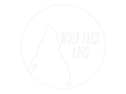 WOLF PACK APPS.png