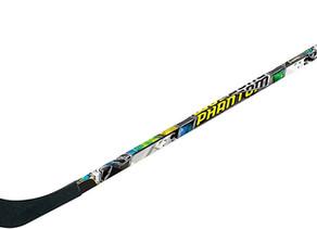 No V-Shape Recovery, More like a Hockey Stick