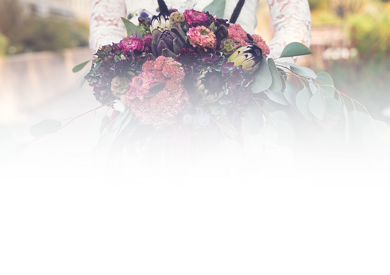 FabBouquet_edited.png