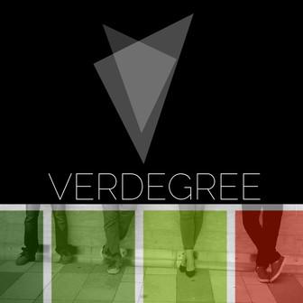 Verdegree & Miele (2).jpg