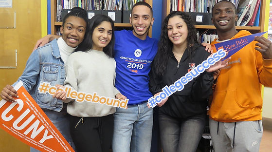 saunders 2019 seniors college day_edited