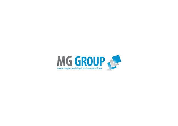M G Group.jpg