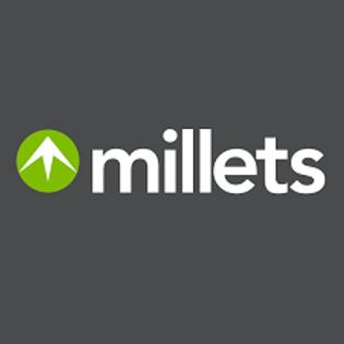 Millets.png