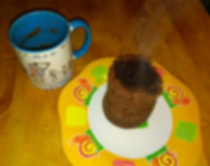 Microwave mug cakes II.jpg