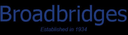 Broadbridges.jpg