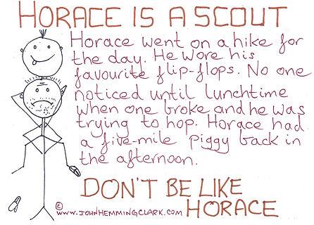 Horace9.jpg
