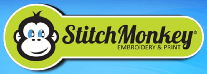 Stitch Monkey.png