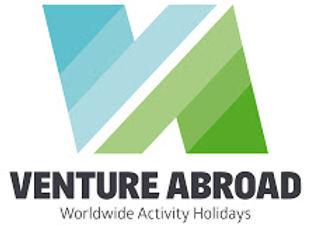 Venture Abroad.jpg
