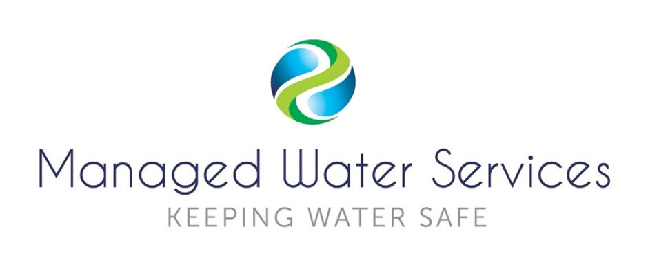 Managed Water Services.jpg