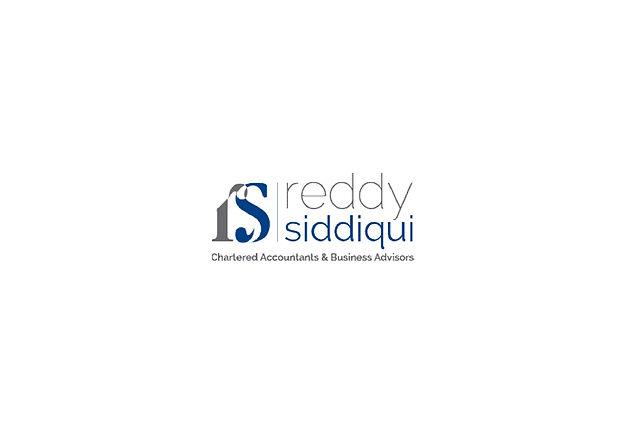 Reddy S.jpg