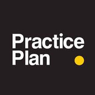 Practice Plan.jpg