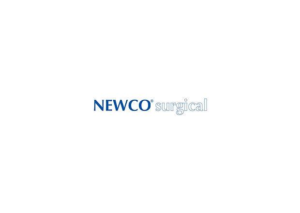 Newco II.jpg