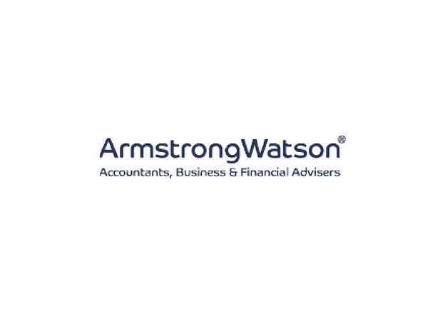 Armstrong W.jpg