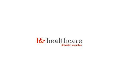 H&R II.jpg