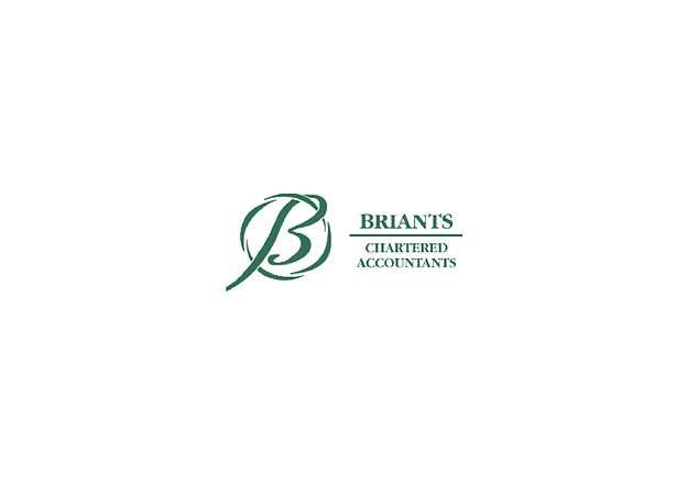 Briants.jpg