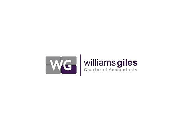Williams G.jpg