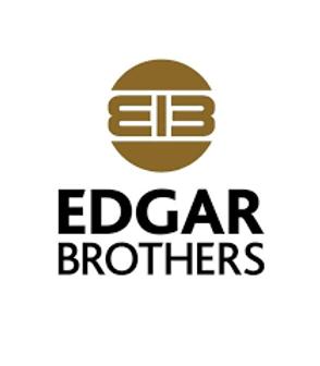 Edgar.png