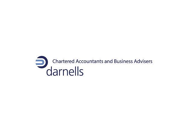 Darnells.jpg