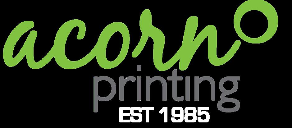 Acorn printing_edited.png