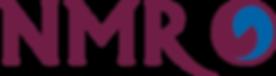 NMR-logo.png