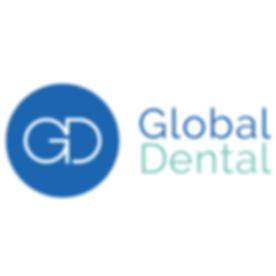 Global Dental.png