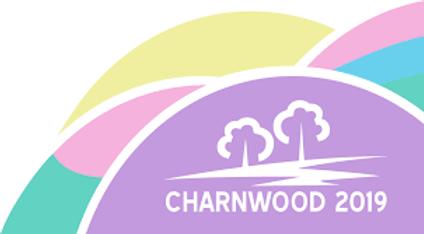 Charnwood.png