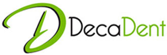 DecaDent.jpg
