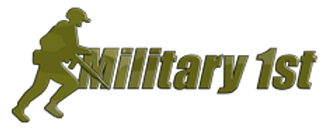 Military 1st.png