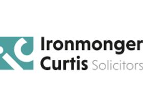 Ironmonger.png