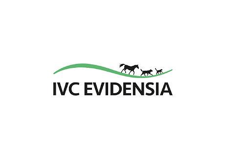 IVC E.jpg