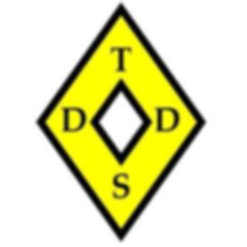 TDDS.jpeg