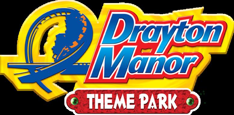 Drayton Manor.png